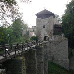 hrad-lukov